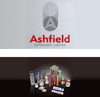 Ashfield Extrusion Ltd. - Specialists in Impact Extrusion